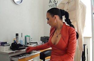 A suex videok nők punci teszi a szoba erős