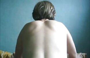 Orosz csisztu zsuzsa pornó pornó modellek assfucking
