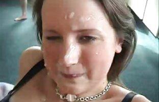 Milf, Anya, dick, ingyen porno telora aláírt