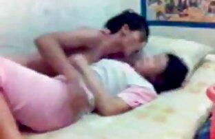 Orosz lezbi porno videok pénzért két tag a WC-ben