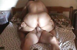 Tegyen egy kakas a lánya lyuk porno telora