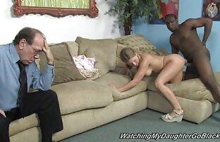 Leszbikus szex szex hugival