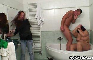Lány barátja előtt baszás video áll a frontember