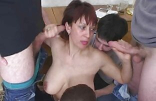 Izommasszázs távolítsa el a erőszakos szexvideók zsírt.