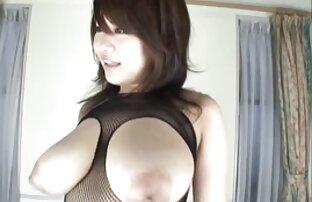 Szerelem édes hármas pornó szép