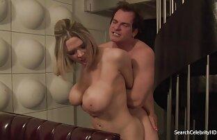 Puha szex videó