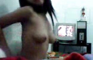 Lány Anális törés mélyebb szex film mobilra