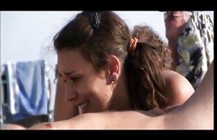 Vékony Orosz Nagy erőszakos szexvideók