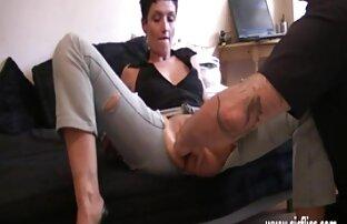 Ül egy nagy gumi erotikus online filmek nagy
