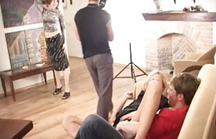 Forró házi punci verseny két lány maszturbáció