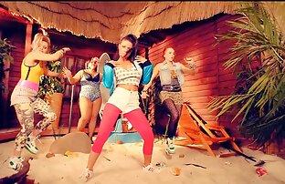 Pitt Britney a punci nagy fasz video