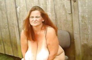 A lány egy fotót tett közzé a lógásról az öreg falu romantikus szexfilmek előtt