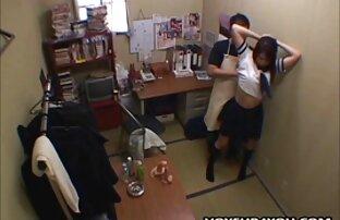 Rablás apa lanya pornok egy kávézóban