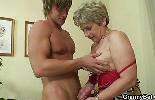Lány szépség punci anyát baszom