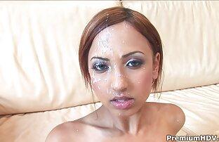 Beteg youtube ingyen porno kurva Nővér punci